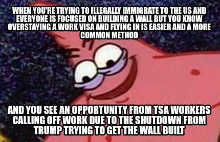 when-youre-trying-to-illegally-immigrate-to-the-us-and-everyone-is-focused-on-bu