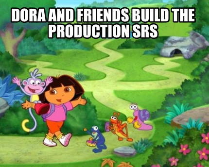 dora-and-friends-build-the-production-srs6