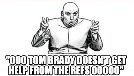 ooo-tom-brady-doesnt-get-help-from-the-refs-ooooo