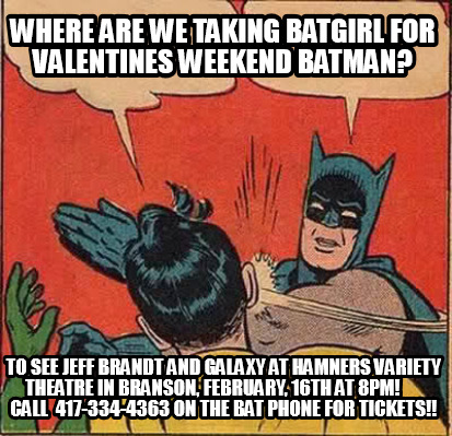 where-are-we-taking-batgirl-for-valentines-weekend-batman-to-see-jeff-brandt-and
