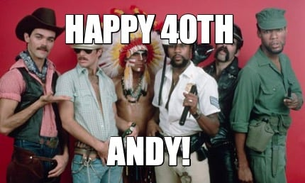 happy-40th-andy