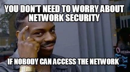 https://www.memecreator.org/static/images/memes/4972861.jpg