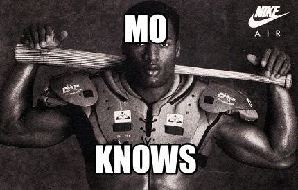 mo-knows8