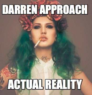 darren-approach-actual-reality