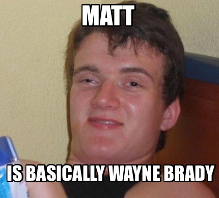 matt-is-basically-wayne-brady