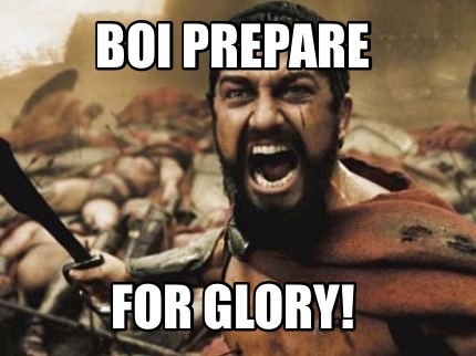 boi-prepare-for-glory9