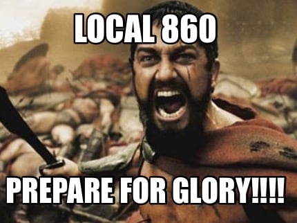 local-860-prepare-for-glory
