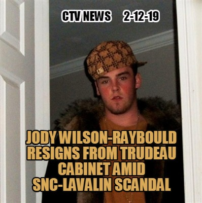 jody-wilson-raybould-resigns-from-trudeau-cabinet-amid-snc-lavalin-scandal-ctv-n