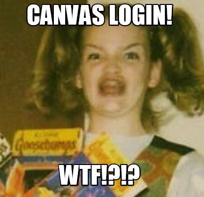 canvas-login-wtf