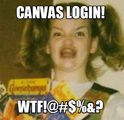 canvas-login-wtf2