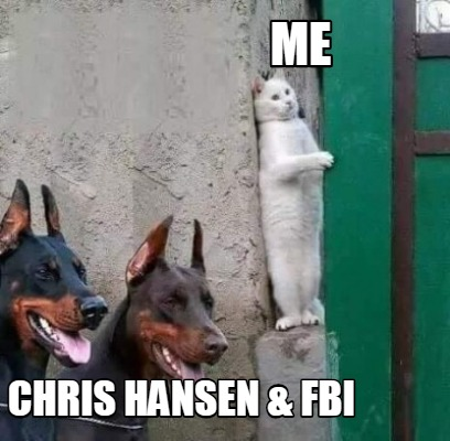 me-chris-hansen-fbi