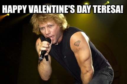 happy-valentines-day-teresa