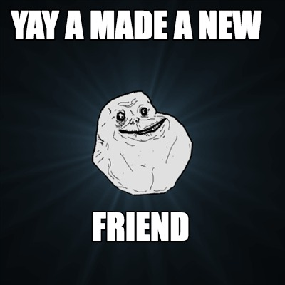yay-a-made-a-new-friend