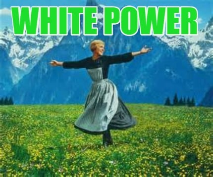 white-power12