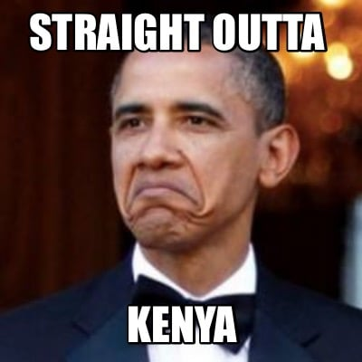 straight-outta-kenya6
