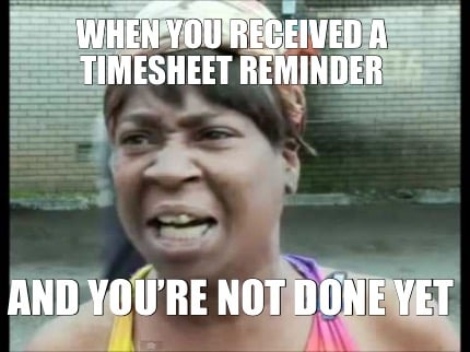 when-you-received-a-timesheet-reminder-and-youre-not-done-yet7