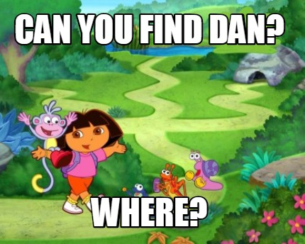can-you-find-dan-where