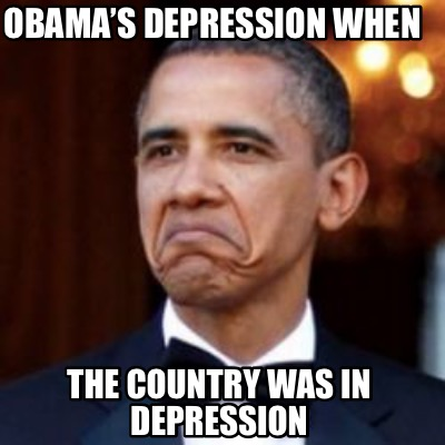 obamas-depression-when-the-country-was-in-depression