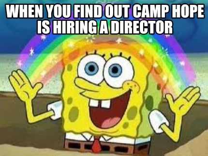 when-you-find-out-camp-hope-is-hiring-a-director