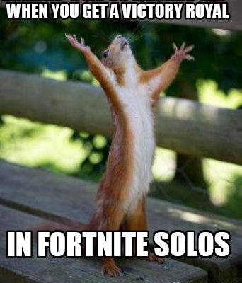 when-you-get-a-victory-royal-in-fortnite-solos
