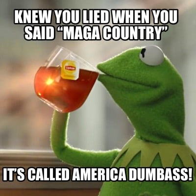 knew-you-lied-when-you-said-maga-country-its-called-america-dumbass