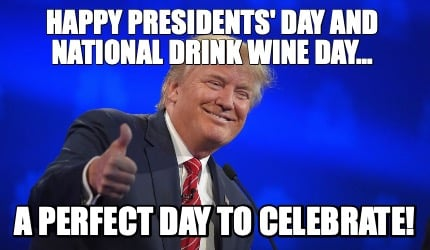 happy-presidents-day-and-national-drink-wine-day...-a-perfect-day-to-celebrate