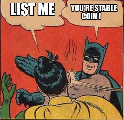 list-me-youre-stable-coin-