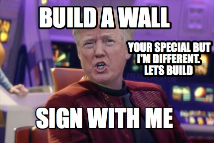 build-a-wall-sign-with-me-your-special-but-im-different.-lets-build8