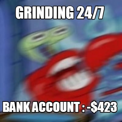 grinding-247-bank-account-423