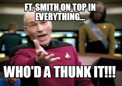 ft.-smith-on-top-in-everything...-whod-a-thunk-it