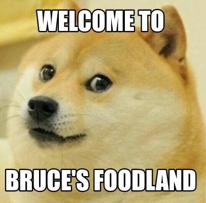 welcome-to-bruces-foodland