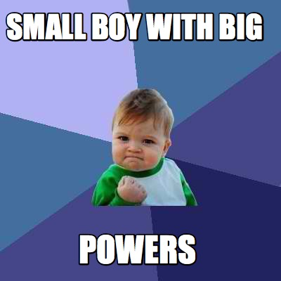 small-boy-with-big-powers