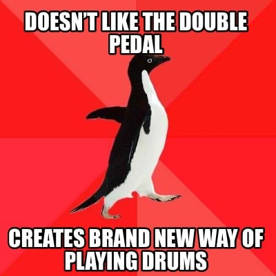 doesnt-like-the-double-pedal-creates-brand-new-way-of-playing-drums