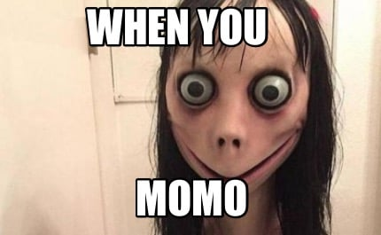 when-you-momo