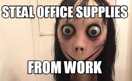 steal-office-supplies-from-work
