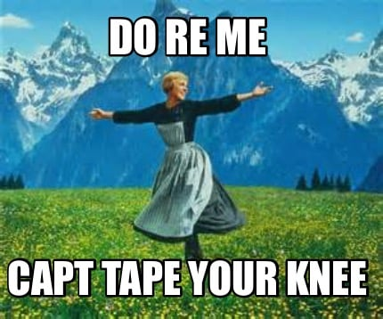do-re-me-capt-tape-your-knee