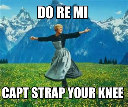 do-re-mi-capt-strap-your-knee
