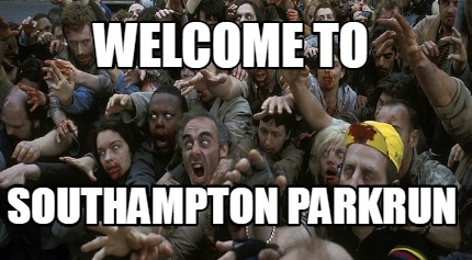 welcome-to-southampton-parkrun