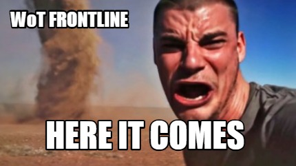 wot-frontline-here-it-comes