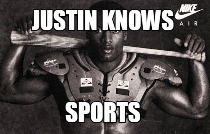 justin-knows-sports