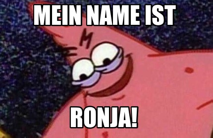 mein-name-ist-ronja
