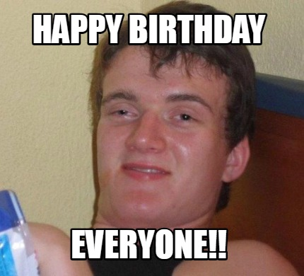 happy-birthday-everyone