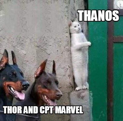 thanos-thor-and-cpt-marvel