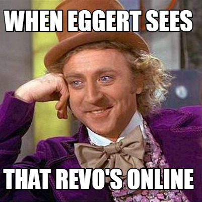 when-eggert-sees-that-revos-online