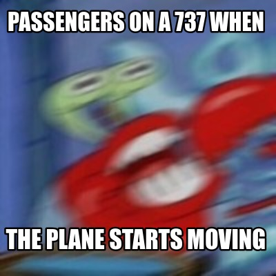 passengers-on-a-737-when-the-plane-starts-moving