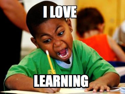 i-love-learning22