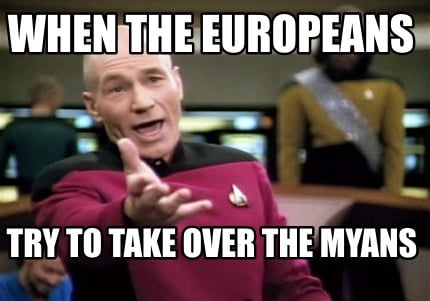 when-the-europeans-try-to-take-over-the-myans