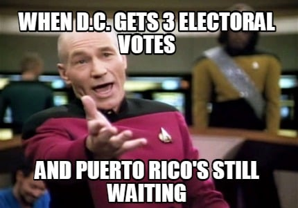 when-d.c.-gets-3-electoral-votes-and-puerto-ricos-still-waiting