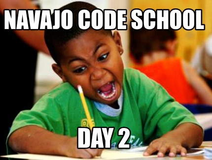 navajo-code-school-day-2