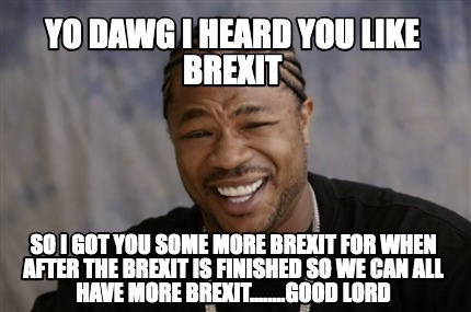 yo-dawg-i-heard-you-like-brexit-so-i-got-you-some-more-brexit-for-when-after-the